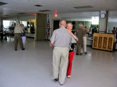 dancing-at-community-center