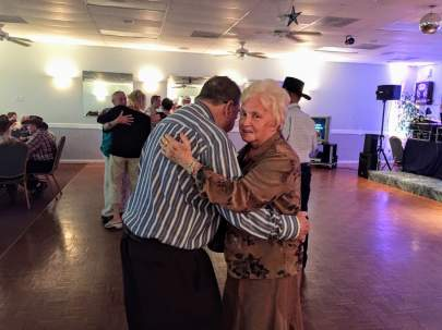 dancing-senior-barbara-IMG_5209.JPG