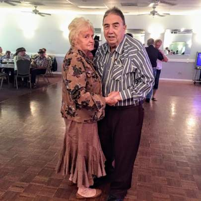 dancing-seniorbarb-IMG_5197.JPG