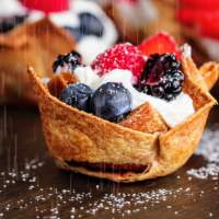 food-tortilla-dessert-cups-dessert-recipes-easy-fruit