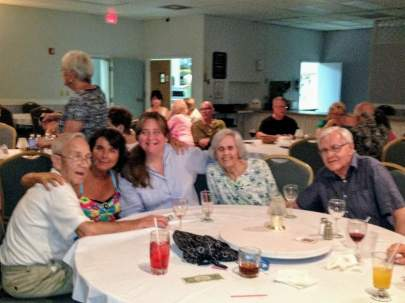 outing-happy-crowd-at-the-elks-2013